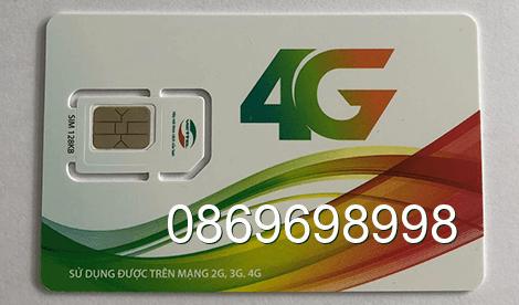 sim 0869698998