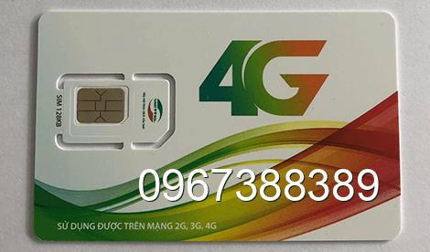 sim 0967388389