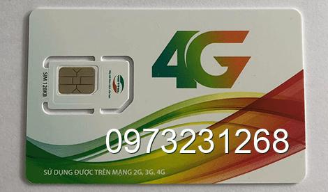 sim 0973231268