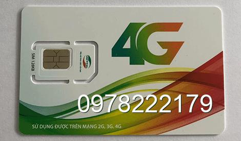 sim 0978222179